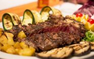 ristoranti milano zona san marco