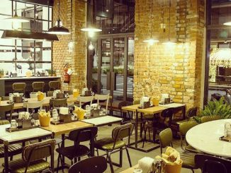 ristoranti pasta milano