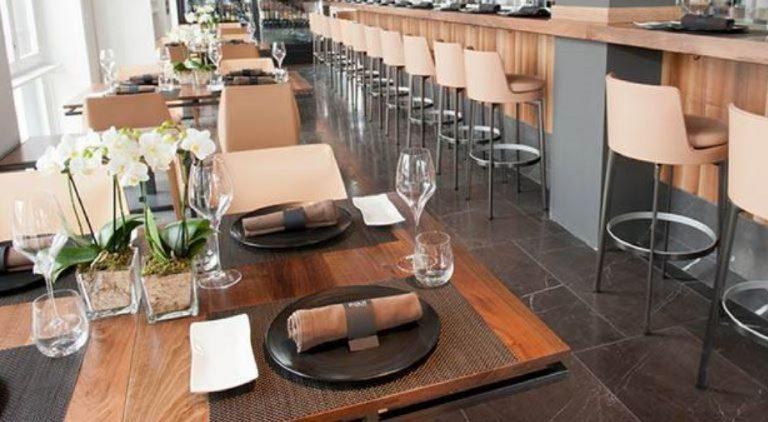 ristoranti san babila milano