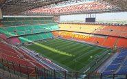 """Lo stadio San Siro può essere abbattuto: """"Non ha alcun valore storico"""""""