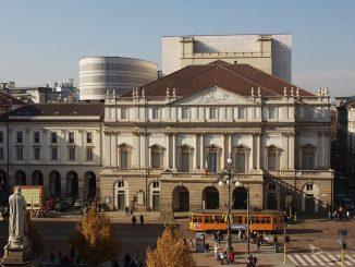 La Scala, a rischio la riapertura: perdite oltre i 50 mila euro al giorno