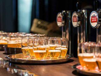 Beergarden birreria ristorante Milano