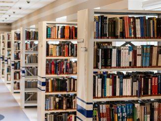 Le biblioteche aperte a Milano: come e quando accedere