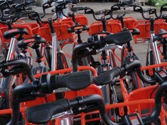 Bike Sharing, Milano tenta il raddoppio: i criteri sono troppo rigidi