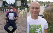 Milano va verso le elezioni del 2021: i primi candidati