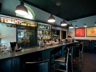 L'Elita Bar a Milano: punto di riferimento sui Navigli