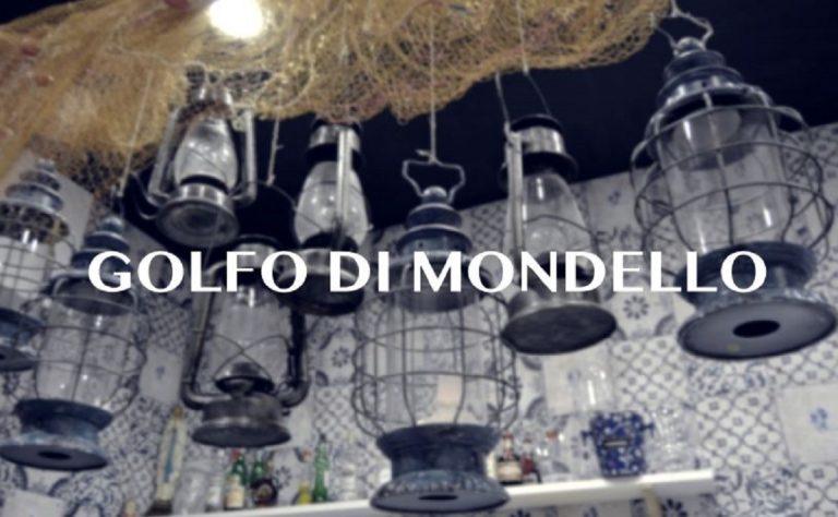 Ristorante Golfo di Mondello Milano