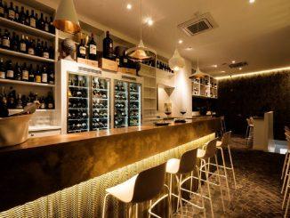 Gran Cru Milano: l'aperitivo per i palati raffinati