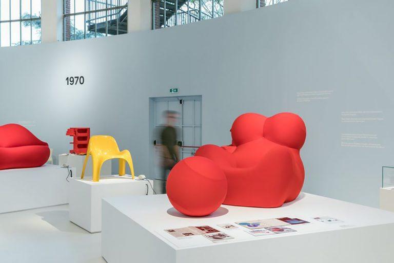 La Triennale di Milano riapre