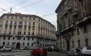Lavori in via Imbriani a Milano: deviazione delle linee 2 e 92
