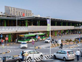 """Riapertura Linate post-Covid: """"A breve aggiornamenti"""""""