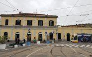 Porta Genova, dove mangiare e come raggiungerla