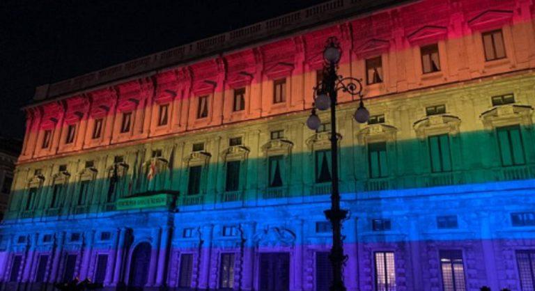 Milano Pride 2020