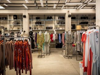 Moscova District Market: la Special Sale a Milano