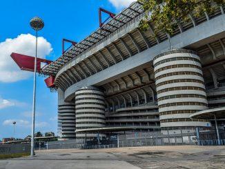 Accordi per il nuovo San Siro a Milano: intesa sulle volumetrie