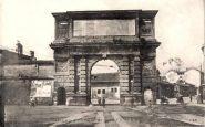 Quartiere Porta Romana di Milano: