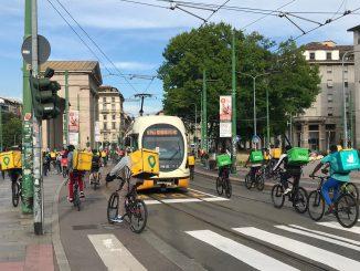 protesta-rider