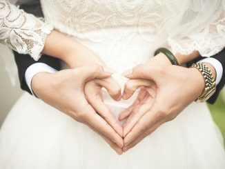 pubblicazioni matrimonio milano