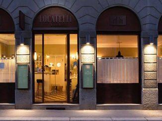 Ristorante Locatelli Milano