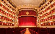 Elenco e programmazione dei teatri più importanti di Milano