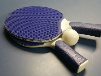 Maxi torneo di ping pong a Milano: aperte le iscrizioni