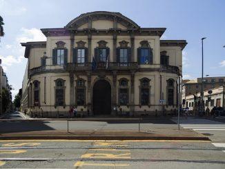 La Biblioteca Sormani si rinnova a Milano: tutte le novità