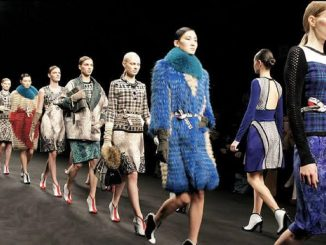 "Digital Fashion Week, Beppe Sala: ""Fondamentale per Milano"""
