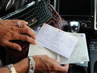 Dove pagare il bollo dell'auto a Milano