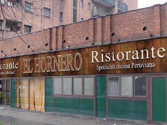 El Hornero: un angolo di Perù a Milano