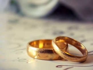 falsi matrimoni tra migranti a milano