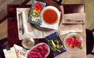Il Tasca: ristorante e tapas bar a Milano