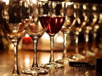 Il Vinaccio, l'enoteca a Milano: vino e aperitivo