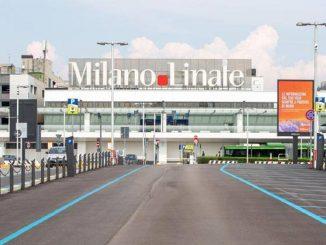Linate, la riapertura dopo il Covid: ancora niente voli