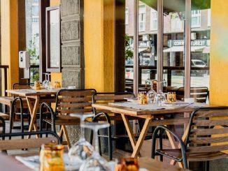LLevataps: assaggiare le tapas a Milano