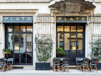Plato Chic Superfood: un'esperienza culinaria a Milano