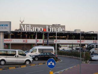 L'aeroporto di Linate riapre il 13 luglio: via libera dall'Enac