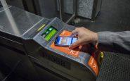 Il rinnovo dell'abbonamento tramite app: la rivoluzione di Atm Mobile