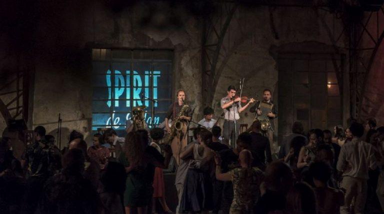 Ristoranti a Milano con musica dal vivo