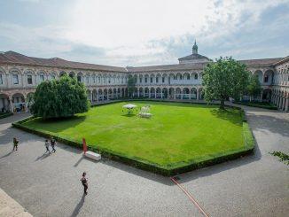 Coronavirus, studenti fuori sede restano a casa: stanze vuote a Milano