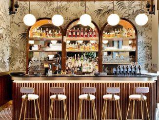 Dhole Milano, il locale perfetto a ogni ora: il menu