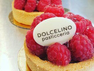 Dolcelino, la pasticceria moderna a Milano: i loro prodotti