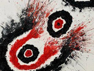 DreamArs, mostra collettiva a Milano: arte per contrastare la violenza