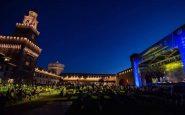 Estate Sforzesca 2020, il programma: serata speciale a Ferragosto