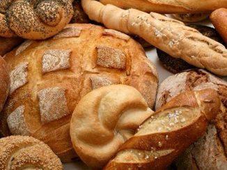 Gobbato Bakery, i professionisti del pane e dei dolci a Milano