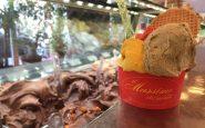 Il Massimo del gelato Milano: gelato artigianale nel cuore della città