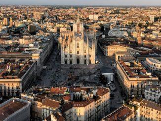 """ICapital, Milano in finale: """"Riconoscimento per la città modello"""""""