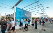 MIND: il futuro innovativo dell'area Expo a Milano