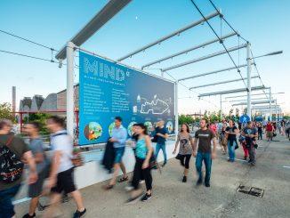 MIND: il futuro innovativo dell'area Expo a Milano