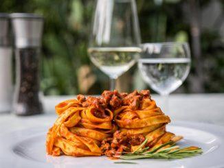 Note di Cucina: la musica dal vivo a Milano