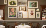 Rigolo, i sapori della tradizione a Milano: il menu del ristorante